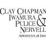 Attorneys-14