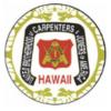 Carpenters-10