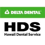 HDS-13
