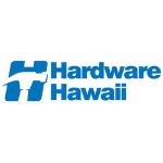 HardwareHawaii-16