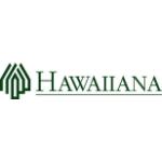 Hawaiiana-2