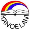 Kaneolani-12