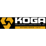 Koga-4