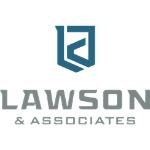 Lawson-7