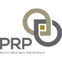 PRP-9