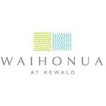 Waihonua-6