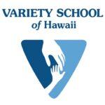 Variety School Logo 2016 (2)