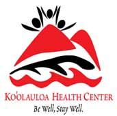 Koolauloa_logo